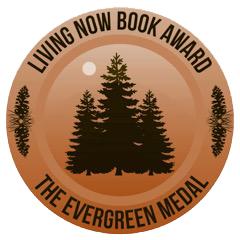living-now-book-award-neuroslimming