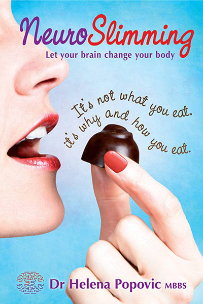 neuroslimming-book